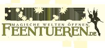 Startseite Feentüren.de